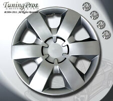 """Style 226 14 Inches Hub Caps Hubcap Wheel Cover Rim Skin Covers 14"""" Inch 4pcs"""