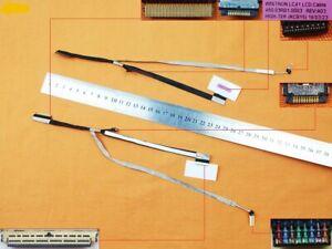 Lenovo-Ideapad-Flex-3-Yoga-500-500S-Home-500-Video-Screen-Cable-450-03R01-0001