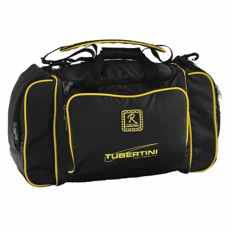 86103 Borsa pesca Tubertini Utility bag accessori multi uso 56x30x38 RNR