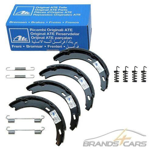 Lámparas de niebla//conducción Kit de Cableado Para Suzuki Swift aislados Telar Spot Luces