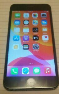 Apple-iPhone-6s-Plus-A1687-128GB-Unlocked-GSM-CDMA-Smartphone-Space-Grey