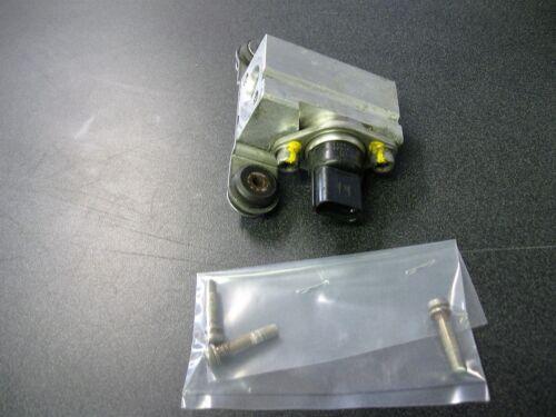 Yamaha Außenborder Drucksensor 60V-82380-00-00 mit 60V-13938-00-00