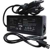 65w Ac Adapter Charger Supply For Compaq Presario Cq50 Cq50z Cq56 Cq62 Series