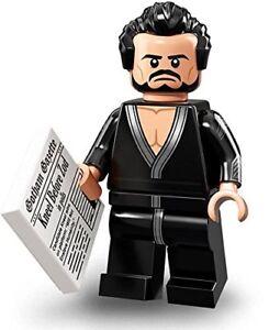 LEGO-71020-il-film-BATMAN-SERIE-2-SIGILLATO-Generale-Zod