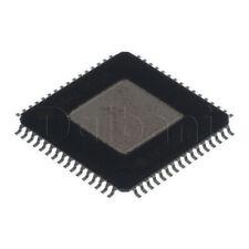 Tas5630b Texas Instruments Original Audio Amplifier