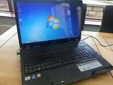 """acer 8935g laptop 18.4"""" gaming laptop"""