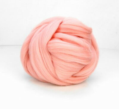 Schoppel Wolle 50g Reggae Merinowolle Farbe 5985 Sepia