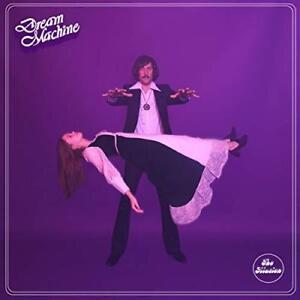 Dream-Machine-The-Illusion-NEW-CD
