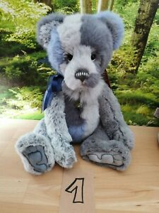 Charlie-Bears-Hodgepodge-Plush-Collection-2018