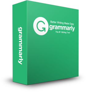 Lifetime Account 12 Month Warranty Grammarly Premium Moderate Price Instant Delivery