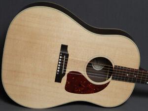 Gibson j-45 Studio Rosewood Antique natural