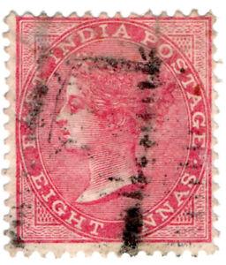 I-B-India-Postal-East-India-8a-SG-65