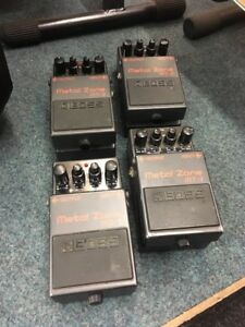 Boss-Metal-Zone-MT-2-Guitar-Effects-Pedal-3-Available