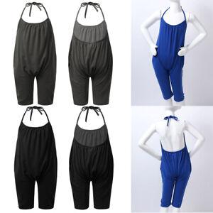 Baby-Summer-Jumpsuits-for-Girls-Kids-Cute-Backless-Harem-Strap-Romper-Jumpsuit