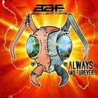 Always and Forever [PA] by Alien Ant Farm (CD, Jan-2015, The End)