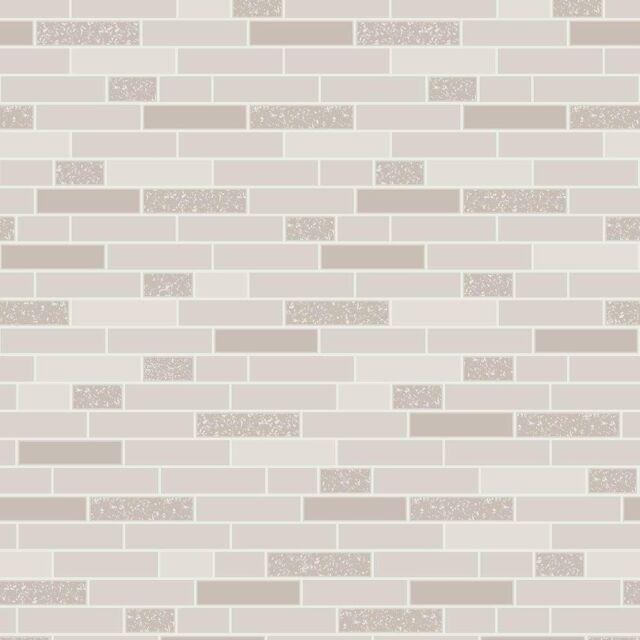 Holden Decor Oblong Granite Stone Wallpaper 89194  Kitchen Bathroom Tiles