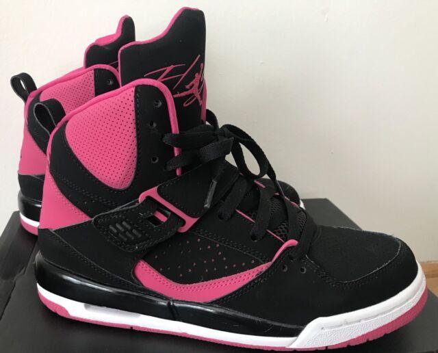 m jordan shoes