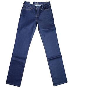 discount offer discounts buy sale Détails sur LEVI'S 470 regular DEMI CURVE brut Jeans femme taille W27 L34 US