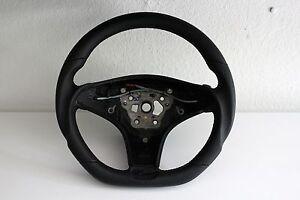 Mercedes-AMG-Sytle-Deportivo-volante-Formulario-De-Deportes-SL-R230-CLS-W219-SLK
