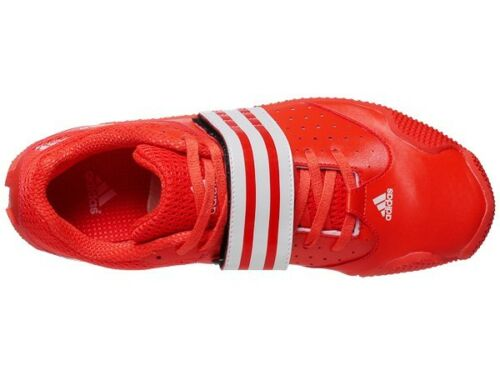 861a5a740 44 Eur metallic 9 Us Shoes Adidas 5 Throwstar Energy Men s Allround 10 Uk  wZq7AP