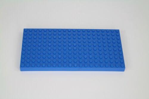 GENUINE LEGO BASEPLATES DIFFERENT SIZES 8 x 16 x 32 WHOLESALE LEGO BASE PLATES