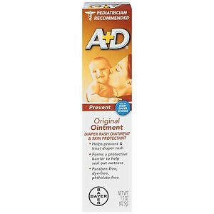 A-amp-D-Original-Ointment-1-5-Ounce-Diaper-rash-Ointment-and-Skin-Protectant