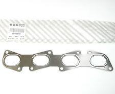 Alfa Romeo 145 147 155 156 166  1.6 1.8 1.9 2.0  GENUINE Exhaust Manifold Gasket