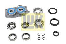 Lagersatz Getriebereparatursatz Getriebeöl KBM PASSAT B6  Reparatursatz