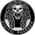 digitalpharaoh