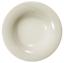Seltmann Weiden 6er Set Pastateller 27 cm Orlando / Luxor fine Cream Porzellan