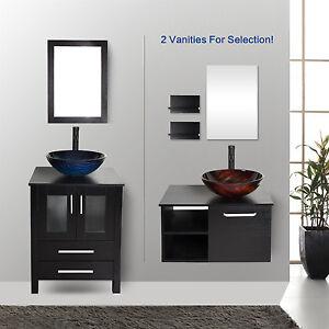 La Foto Se Está Cargando 24 034 Bathroom Vanity 28 034 Cabinet Top