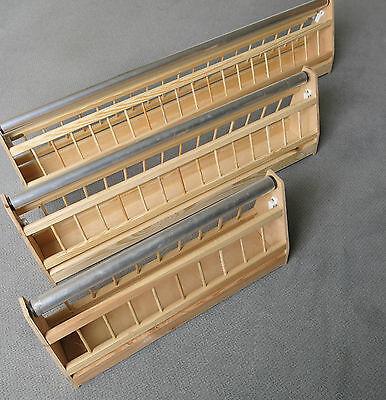 Tauben Taubenfuttertrog Futtertrog f 26 x 11,5 cm