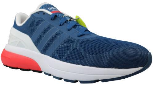Sneaker 39 Adidas 42 New Chaussures Hommes 42 Gr Cloudfoam Ovp Flow Aq1314 5 xwnOn0qI1U