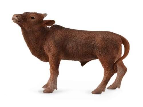 Bovino batusi ternero 6 cm de animales salvajes collecta 88650