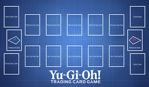 yugioh mat template - c1564 free mat bag custom playmat yugioh card game play