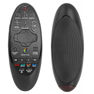Universal-Mando-a-Distancia-TV-Recambio-para-Samsung-LG-BN59-01185F