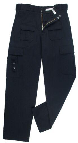 R Bleu De Manches Duty Uniforme Tactique Pantalon xqwpZFYn1