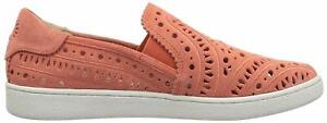 UGG-CAS-Perforated-Woman-1092514-VCRL-AUTHENTIC-EXCLUSIVE-STYLE-NEW