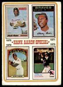 1974-Topps-Hak-Aaron-6
