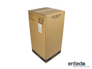 Harman-Kardon-HKTS-16-BQ-230-5-1-Lautsprecher-Surroundsystem-Set-Boxen-Heimkino