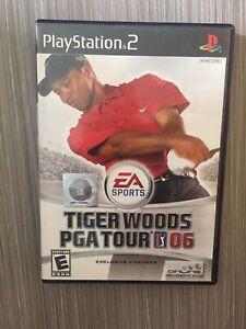 Tiger-Woods-PGA-Tour-06-Nintendo-GameCube-2005