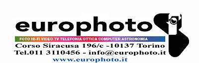 Europhoto Torino