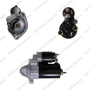 Audi-A4-1-8-Turbo-Starter-Motor-1999-2003-Models-0001107012