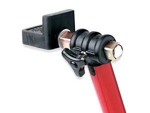 Adaptadores-Caballete-Basculante-Bike-Lift-SBG-10-Universal-Adapter-Supports