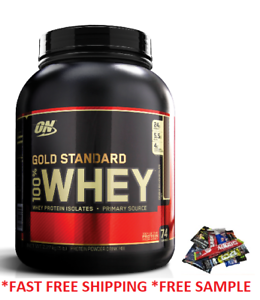 ON-OPTIMUM-NUTRITION-GOLD-STANDARD-100-WHEY-PROTEIN-2LBS-AND-5LBS-O-N