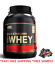 ON-OPTIMUM-NUTRITION-GOLD-STANDARD-100-WHEY-PROTEIN-2LBS-AND-5LBS-O-N thumbnail 1