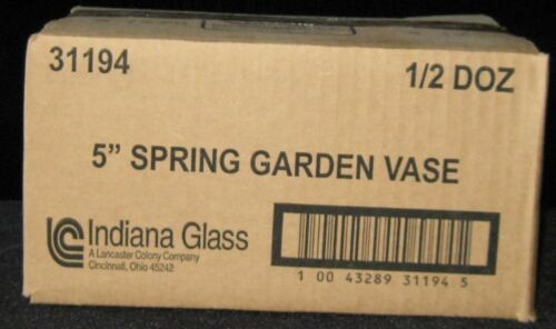 NEW Clear Glass Bud Vases Ivy Bowl Tear Drop Spring Garden /& More!FREE SHIPPING!