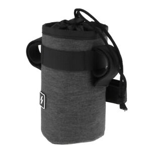 Water-Bottle-Holder-Carrier-Pouch-Camping-Outdoor-Bicycle-Handlebar-Bags