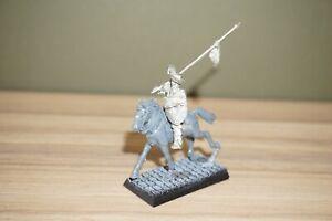 Warhammer-Fantasy-Empire-Dogs-of-War-Mordheim-Freelance-Knight-Metal