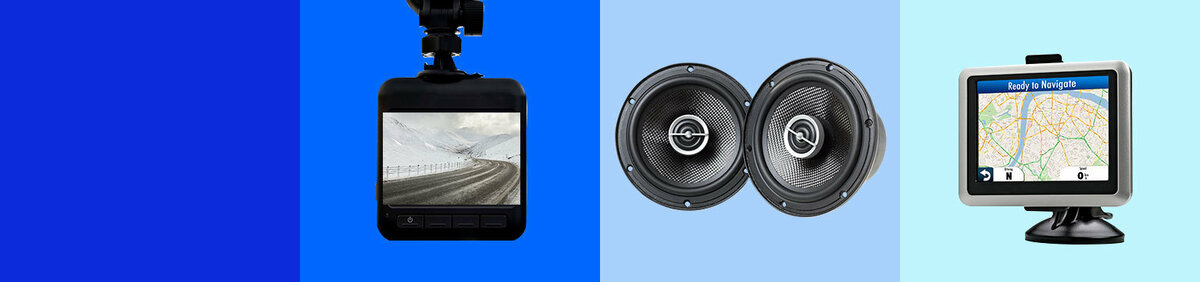 Shop event Save up to 20% off Dashcams and Accessories Including Free shipping